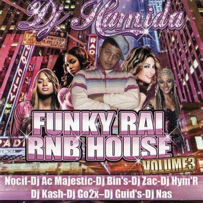 Rnb Dj Detox 08 Pt 1 Usher Lil Wayne Ginuwine by Mixe Rnb Album Que De La Nouveaute Et Du Bon Sur Ce