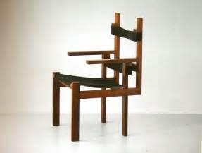 Slatted chair marcel breuer designstoelen org