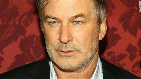 Alec Baldwin Leaves Anger Filled Voice Mail For by Alec Baldwin S Defends Him New Day Cnn Blogs