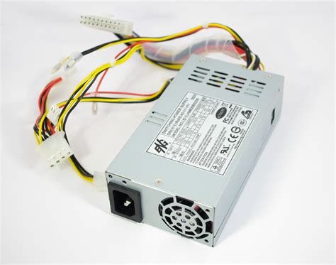 Psu Finder Memotech Wall Ddfs Psu Replacement
