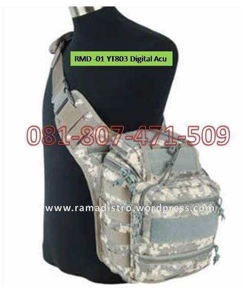 Tas Ransel Tni Waterproof aneka tas ransel jual aneka barang perlengkapan militer tni polri satpam air soft gun jam