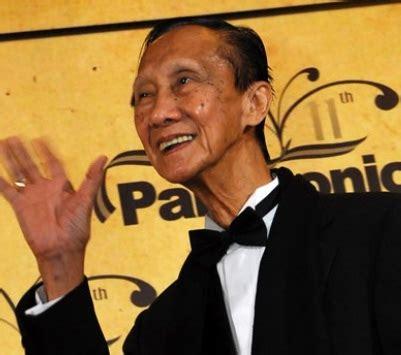 Gamis Rubiah Merak kaki lalu kepala july 2015