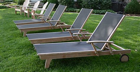 outdoor furniture loungers most inspiring outdoor chairs and loungers decoration