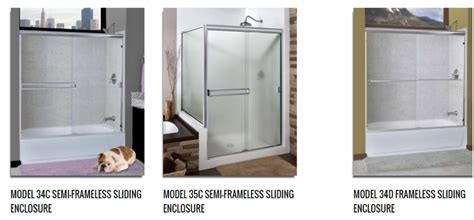 Cheap Sliding Shower Doors Shower Doors Of Houston Affordable Tough And Beautiful Frameless Custom Shower Doors With