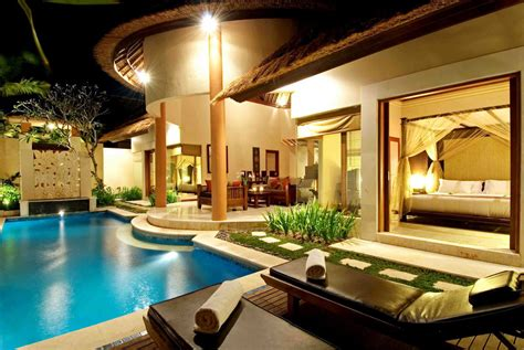 home decor ideas for small homes wallpaperpool cool backyard pool ideas decosee com