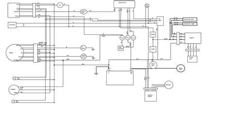 28 kawasaki zx10r wiring diagram k jzgreentown kawasaki z750 wiring diagram 28 wiring diagram images wiring diagrams edmiracle co asfbconference2016 Choice Image