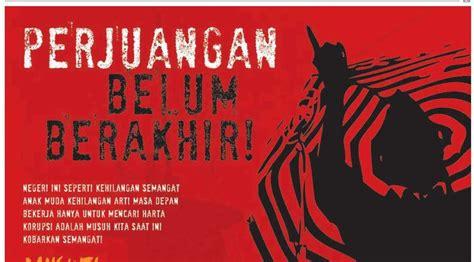 perkembangan film laga di indonesia perkembangan politik islam di indonesia the seeker of truth