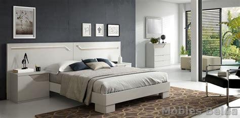 muebles dormitorio matrimonio  dormitorio de