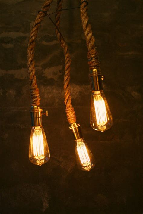 Edison Bulb Chandeliers Unavailable Listing On Etsy