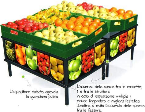 scaffali per frutta e verdura scaffali per frutta e verdura prezzi scaffali frutta e