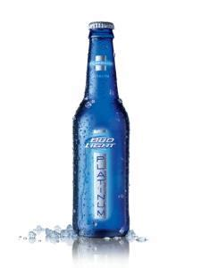 Bud Light Platinum Abv by Song Spice Girls Wannabe With Bud Light Platinum
