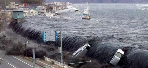 imagenes reales tsunami japon 2011 espectros fantasmales atormentan a supervivientes del