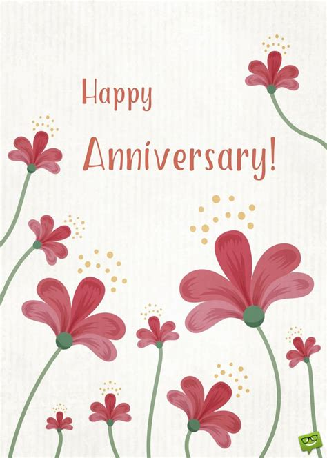 Wedding Anniversary Menu Ideas by Best 25 Happy Anniversary Clip Ideas On