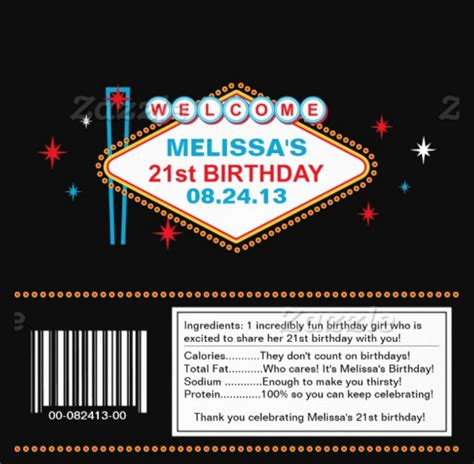 26 birthday flyer templates free sle exle