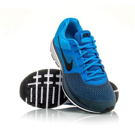 nike 4e running shoes 12 nike air pegasus 30 4e wide mens
