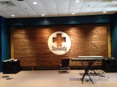 Church Platform Design Ideas by 25 Best Ideas About Youth Ministry Room On Youth Room Church Youth Rooms And Youth