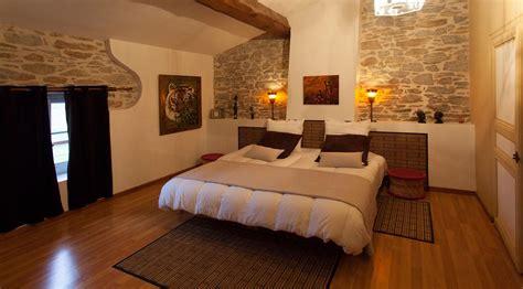 chambres d hote carcassonne chambre couleur vieux