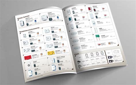 home designer pro bonus catalogs panasonic catalog design brochure design ผลงานต าง ๆ