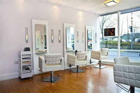nj best hair salons 2013 the rise of the specialist salon healthista