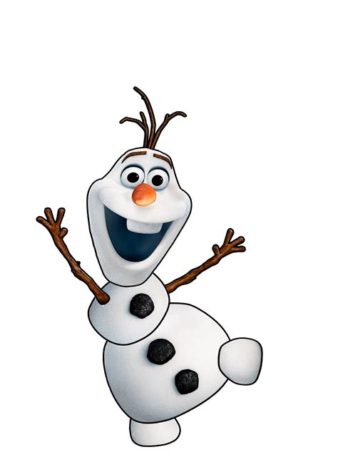 frozen olaf the snowman disney character face olaf frozen printable pinteres