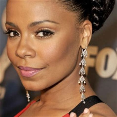 hairstyles for black women no heat updo hairstyles page 41 sexy low bun updo hairstyles