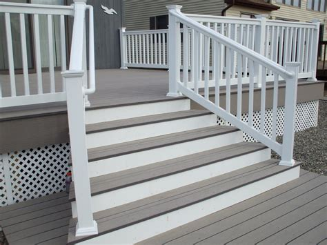 Porch Stairs Ideas david j festa carpentry llc deck design ideas