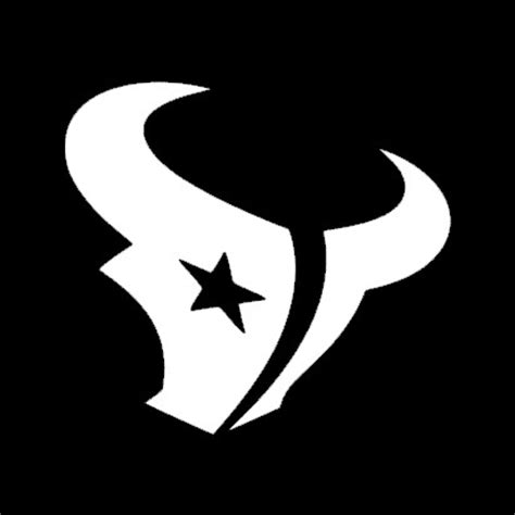 Sticker Decals For Walls houston texans vinyl decal superior quality and longer