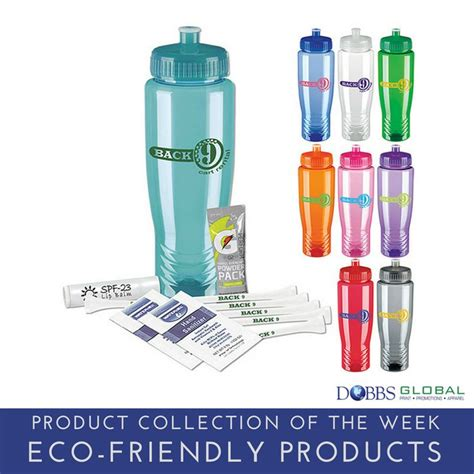 Company Giveaway - 25 unique promotional giveaways ideas on pinterest corporate giveaways promotional