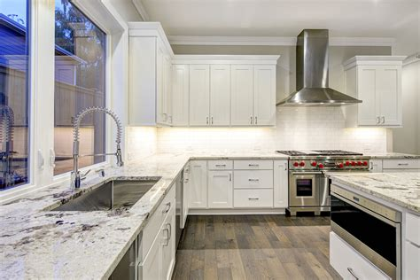 coordinating cabinets countertops and flooring top tips for coordinating your flooring with your kitchen