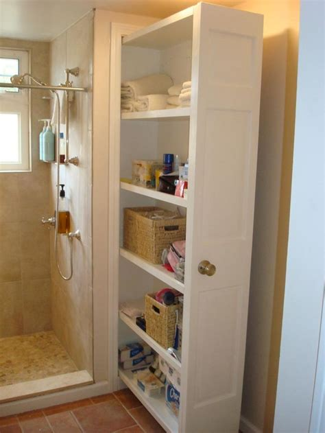 bathroom closet design 32 best kitchen images on pinterest organization ideas