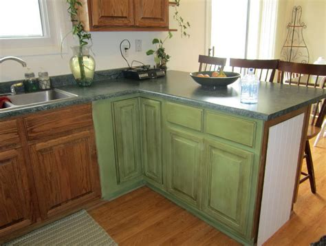 used kitchen cabinets toronto kitchen cabinets for sale toronto 28 images kitchen