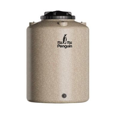 Tangki Air Penguin Kapasitas 1050 Liter Tb 110 jual produk tangki air terbaru harga kualitas terbaik