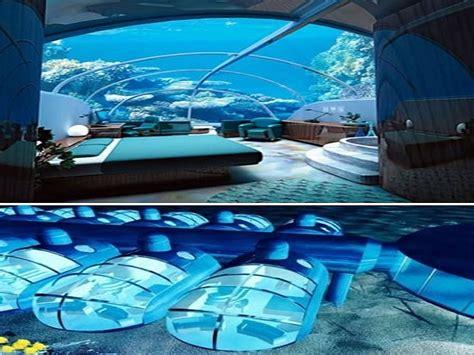 Pinterest Kitchen Island by Nautilus Undersea Suite At The Poseidon Resort Fiji