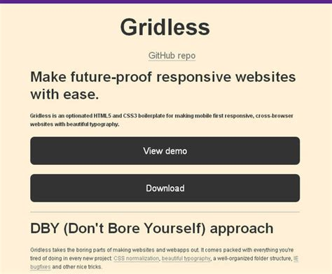 mobile boilerplate 45 handy responsive web design toolbox smashingapps