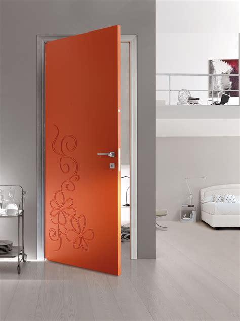 vernici per porte interne porte e arredo i consigli su come abbinare stili e