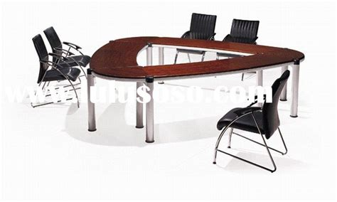 Triangle Meeting Table 2012 Modern Design Furniture Bedroom Set A001 For Sale Price Manufacturer Supplier 2000638