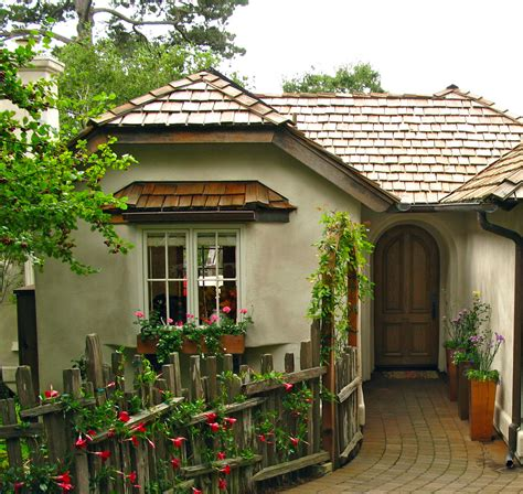 the cottage house carmel cottage open house once upon a time tales from carmel by the sea