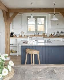 vote for the best kitchen in the remodelista considered cool ways to organize award winning kitchen designs award