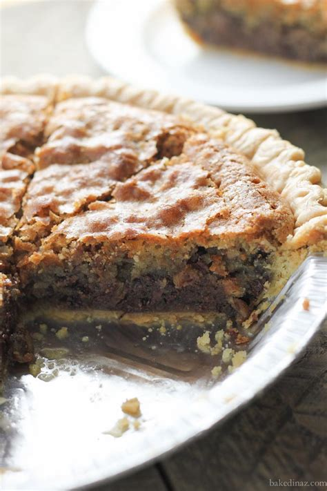toll house chocolate chip pie toll house chocolate chip pie baked in az