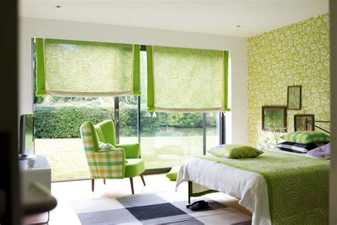 green bedrooms ideas fresh green bedroom ideas furniture designs