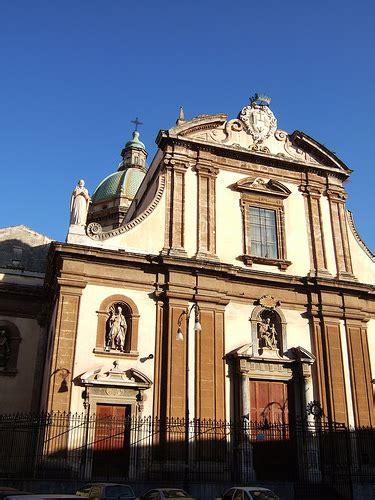 Casa Professa by Domani A Palermo 18 Casa Professa Milocca Milena Libera