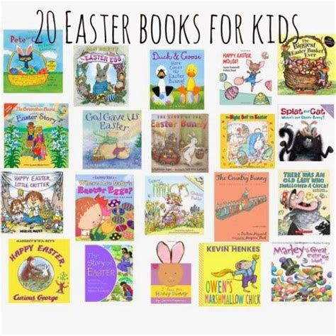 that grand easter day books 156 best children s books images on children s