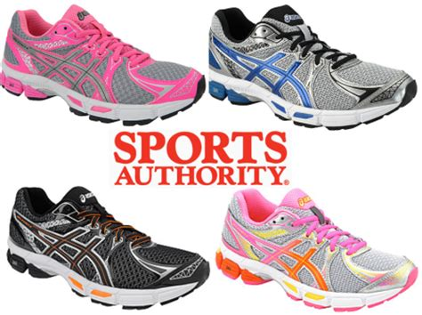 sports authority womens running shoes sports authority running shoes 28 images nike s free 5