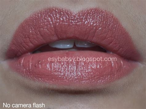 Lipstik Purbasari Daily Series review purbasari daily series lipstick w14