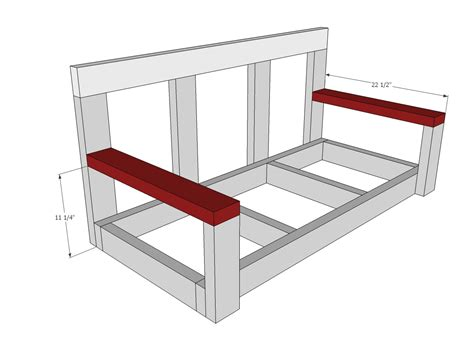 Patio Swing Chair Plans by Porch Swing Easy Diy Project Furniture Plans Dma Homes