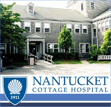 nantucket cottage hospital nantucket office urology associates of cape cod