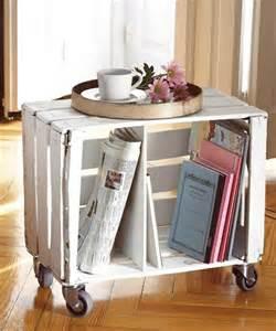 shabby möbel selber machen wohnzimmer deko wohnzimmer deko vintage inspirierende