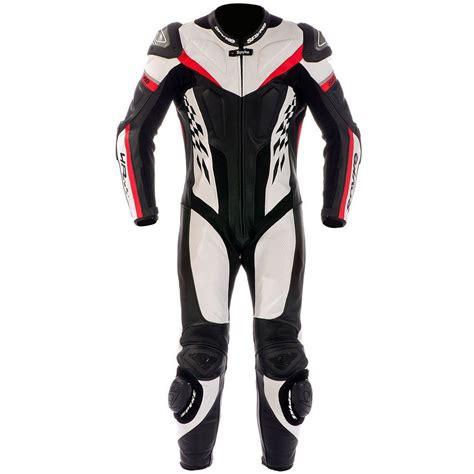 mens motorcycle racing mens motorcycle racing suits spyke 4race rac 1pc leather