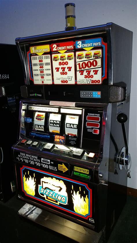 machines for sale used slot machines for sale ohio 171 best australian casino