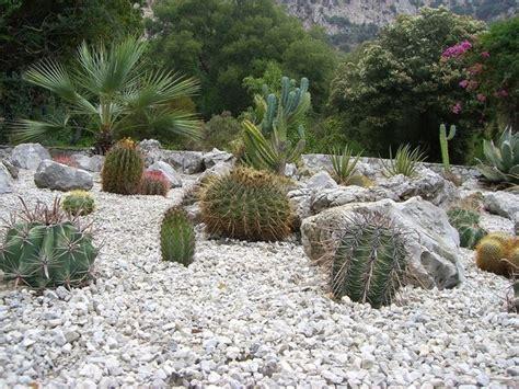 tipi di ghiaia granulati da giardino tipi di giardini granulati per